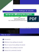 cours_politique_de_securite