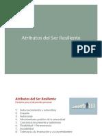 INNK_Atributos-del-ser-resiliente