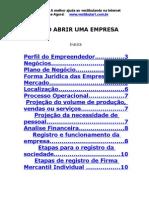 como_abrir_uma_empresa
