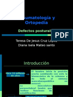9886248 DEFECTOS POSTURALES