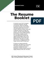 Resume_Booklet_Web