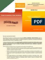 PLANIFICACION Y DESARROLLO DIDACTICO CAMPO DE FORMACION EDUCACION FISICA TALLER DE SOFTBOL