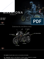 001 - Maratona Da Mecânica de Motos (3)