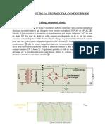 Calcul Pont de Diode v (1)