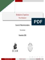 ModulationsImpulsions1