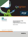 I18n-Whitepaper