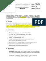 IN 300-001 Conciliaciones Financieras y Bancarias 2021