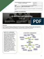 Guía No 4 NOVENO Ciencias Sociales_