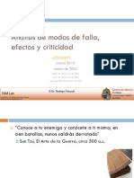 Analisis_de_modos_de_falla,_efectos_y_criticidad