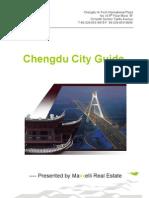 Chengdu-city-guide