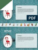 bediger_settled_collection