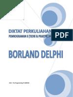 Dasar_dasar_Pemograman_Delphi