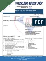 Manual de Uso Talleres Asignatura_electricidad 3