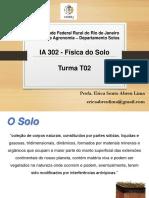 Aula_I_-_Fatores_de_Formao