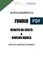 funrio3