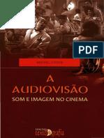 CHION_Michel_-_A_Audiovisao - CAP1
