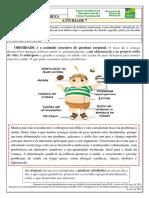 Atividade-7-Ciencias-da-Natureza-Tema-Habitos-alimentares-5o-Ano (2)