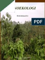 Etno Ekologi