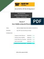 S1_Analisis y Evaluacion Financiera_G6