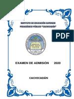 CACHICADAN-EXAMEN-DE-SIMULACRO