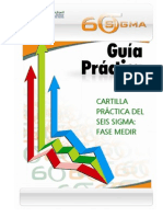 CARTILLA%20MEDIR