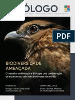 revista_o_biologo_57