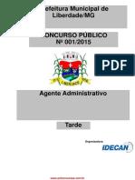 agente_administrativo (6)