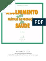 acolhimento_praticas_producao_saude
