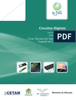 Circuitos Digitais Pb Capa Ficha Isbn 20130510