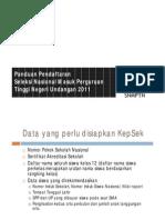 SNMPTN-undangan-2011