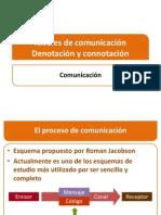 001_comunicacion