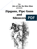 23323372-Zipguns-Pipe-Guns-Silencers