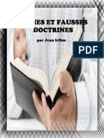 vraies_fausses_doctrines