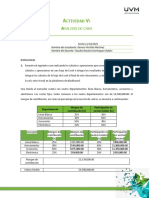 U2 Analisis de Caso A5 GPM