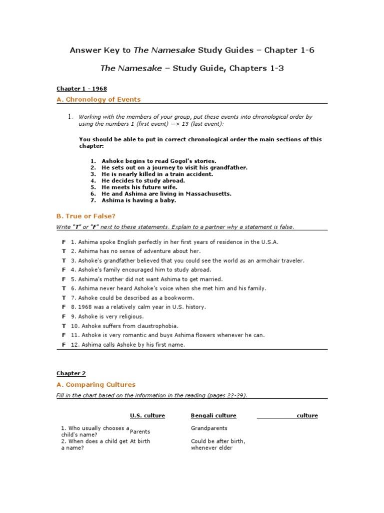 Online download: The namesake pdf download free