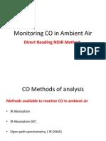 CO Analyzer_Updated