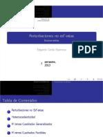 pdf-mifee-cl-6-perturbaciones-no-esfericas