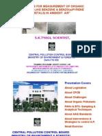 Dr Tyagi Lecture Presentn BBIT Enviro Final 12Feb10