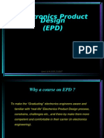 EPD-Concept to Product-1