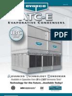 atc-e-marketing
