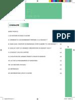 Budget 2019 voir tva p 14