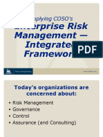 Applying_COSO's_ERM_Framework