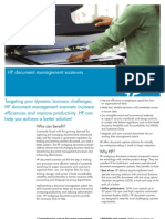 document-management-scanners