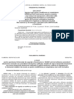 Legea 208-2021_semnatura Electronica_relatii Munca