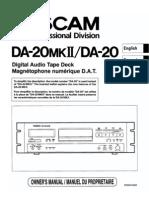 DA-20mkII_manual