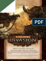 warhammer-invasion-tournament-rules
