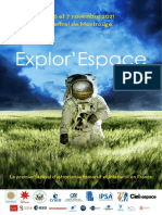 Planning-Explor'Espace