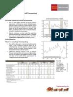 WeeklyEconomicFinancialCommentary_04152011