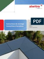 Instructions-de-montage-couvertines-d_acroteres-2018_10 (1)