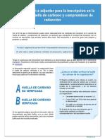 05HuellaDeCarbono_8_4 documentación